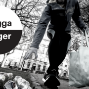 what is plogging