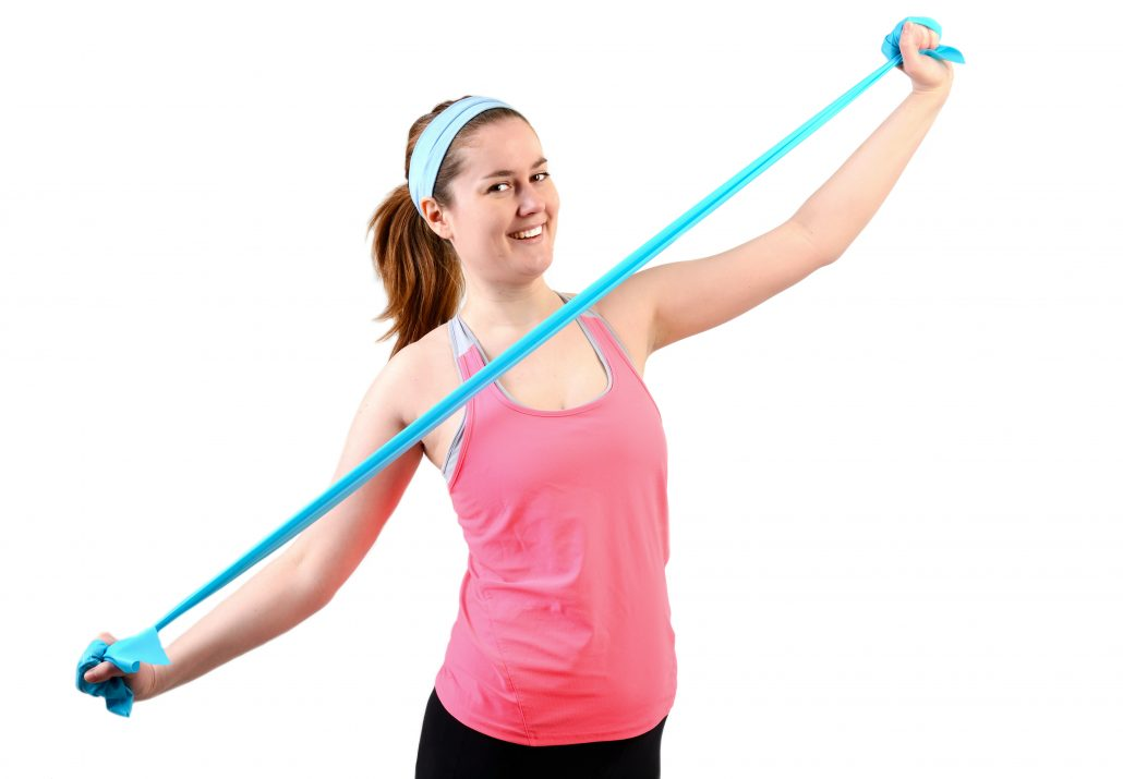 paul knight coaching fitness and lifestyle The best home exercise equipment for beginners