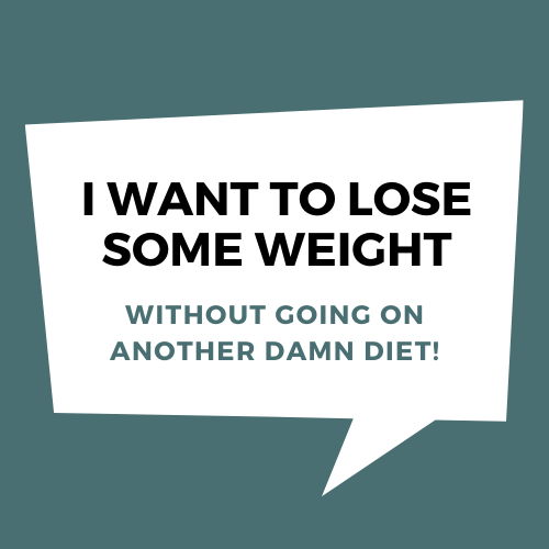 weight loss lifestyle fitness courses