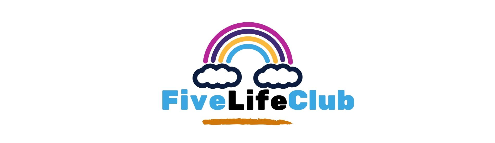 paulknightcoaching five life club