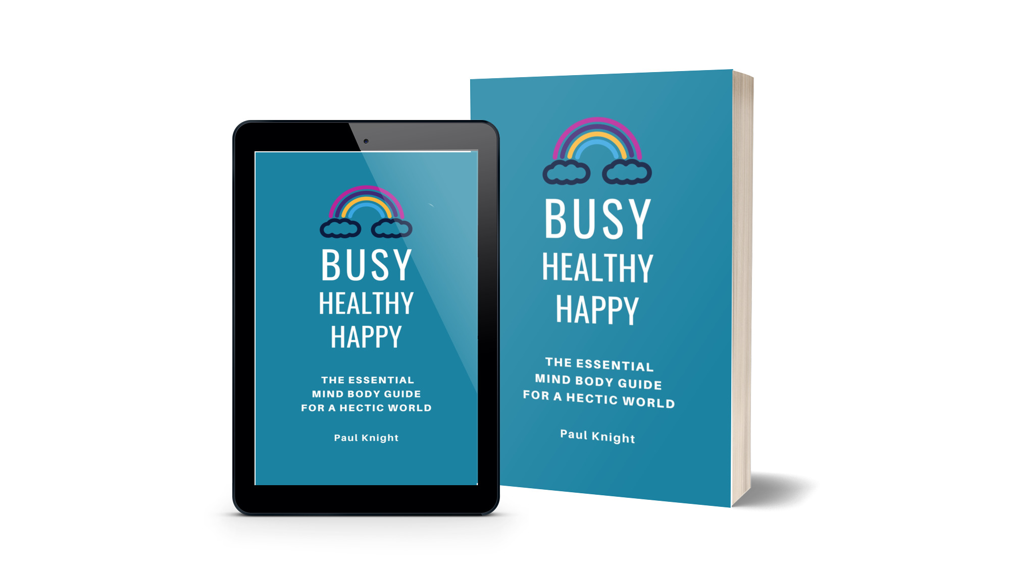 books on lifestyle finess weight loss paul knight coaching