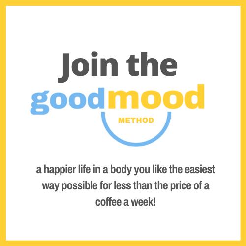 paul knight coaching home fitness lifestyle plans good mood method membership