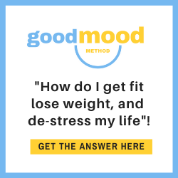 paul knight coaching fitness and lifestyle plans good mood method