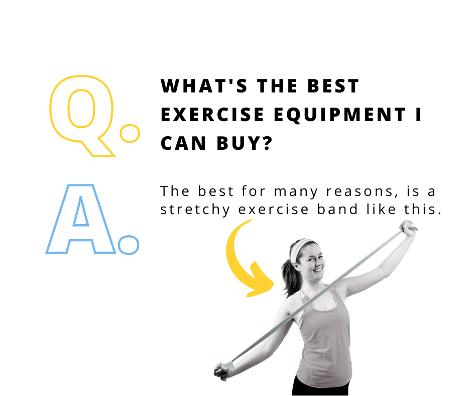 best and cheapest home exercise equipment paul knight coaching