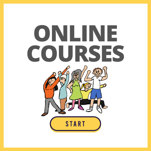 home fitness coaching online courses